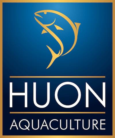 Huon Aquaculture