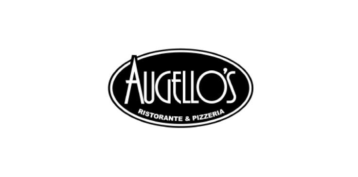 Augello's Ristorante and Pizzeria
