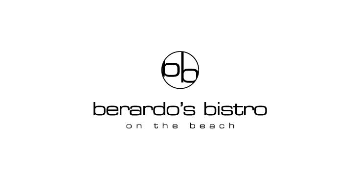 Berardo's Bistro on the Beach