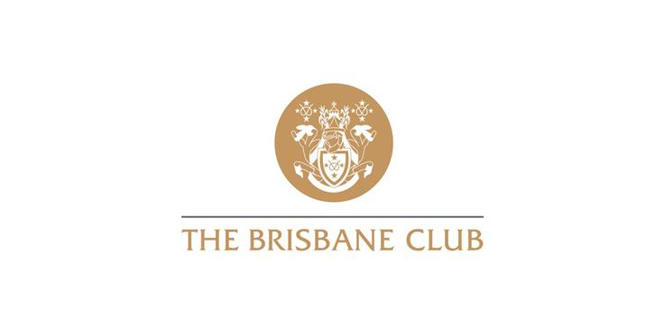 The Brisbane Club