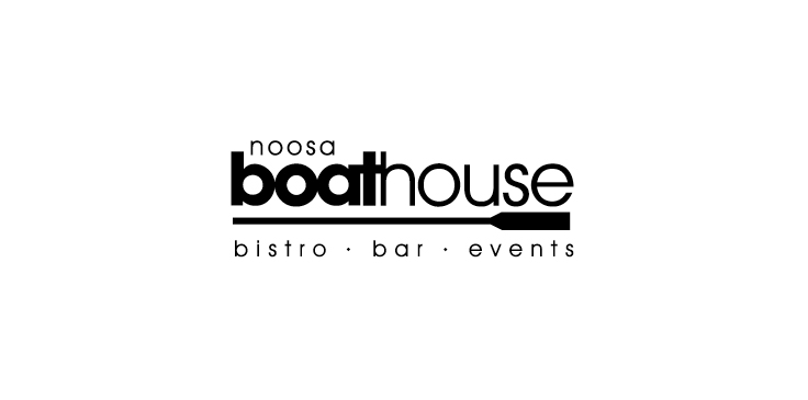 Noosa Boathouse Restaurant