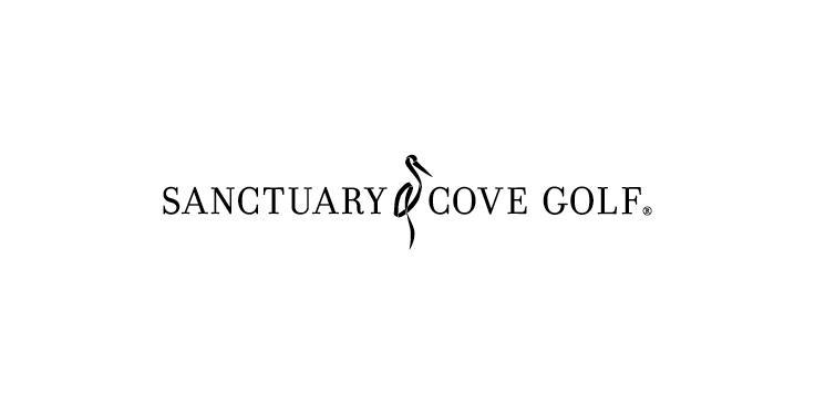 Sanctuary Cove Golf Club