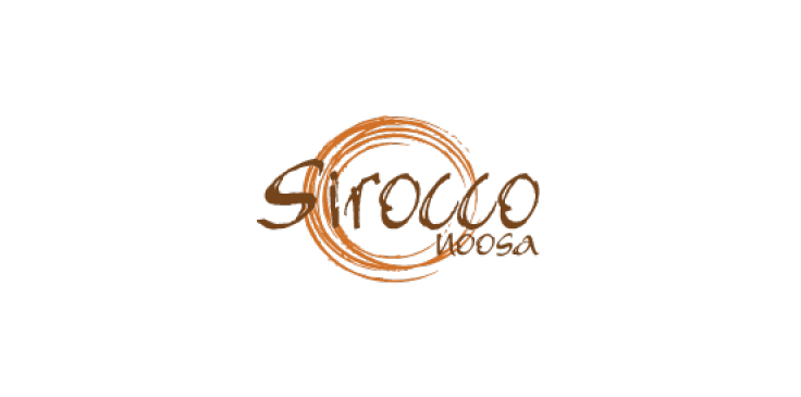 Sirocco Noosa