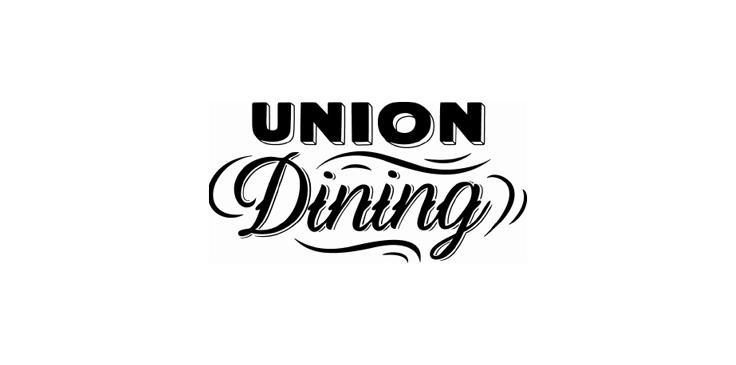 Union Dining