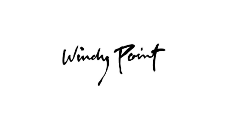 Windy Point Café