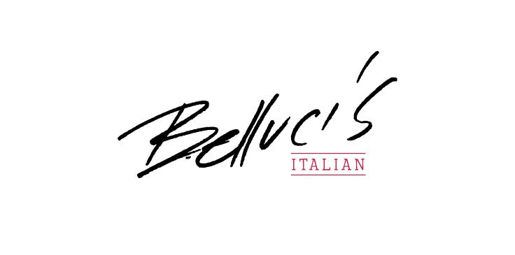 Belluci's