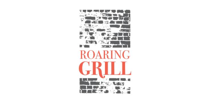 Roaring Grill
