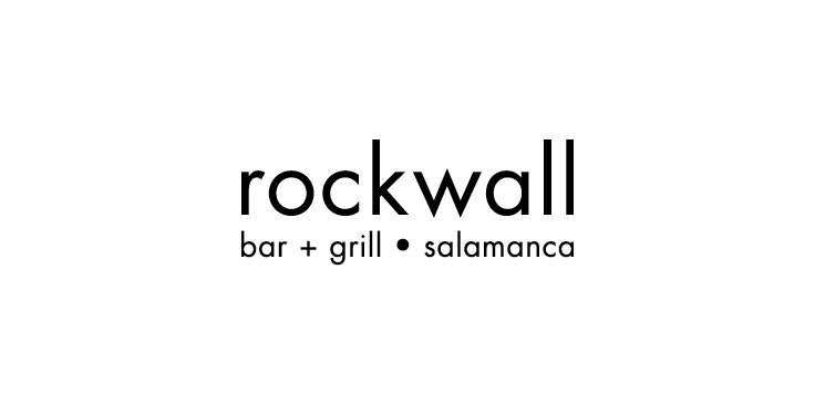 Rockwall Bar + Grill