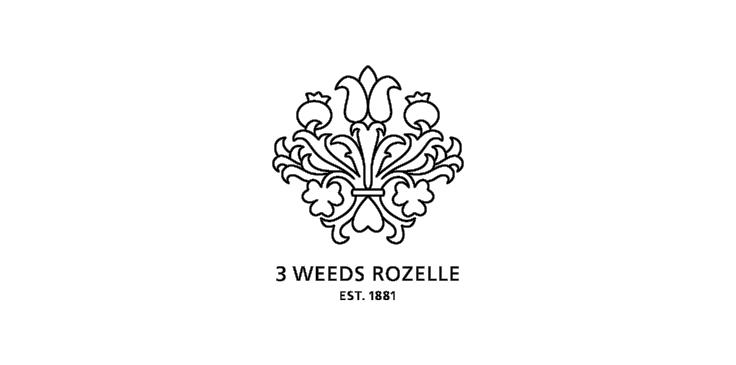 3 Weeds Hotel
