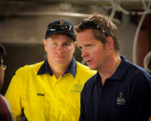 Huon Aquaculture open day-8 (Large)