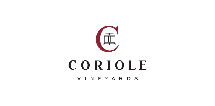 Coriole Vineyards