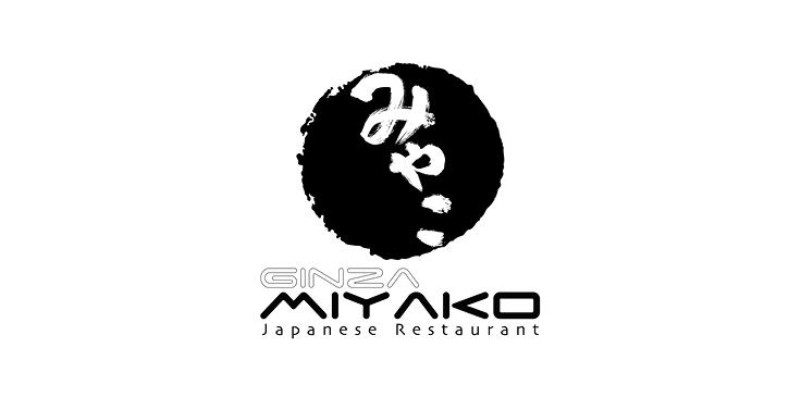 Ginza Miyako