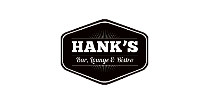 Hank's