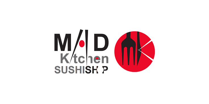 Mad Kitchen Sushi Bar
