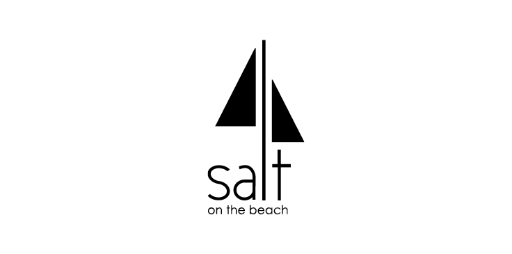 Salt on the Beach