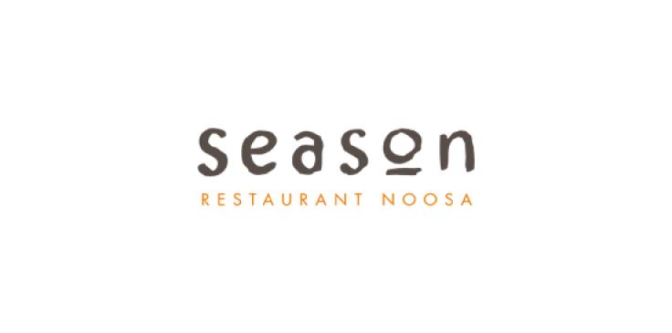 Season Restaurant