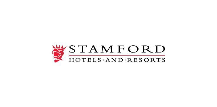 Stamford Grand