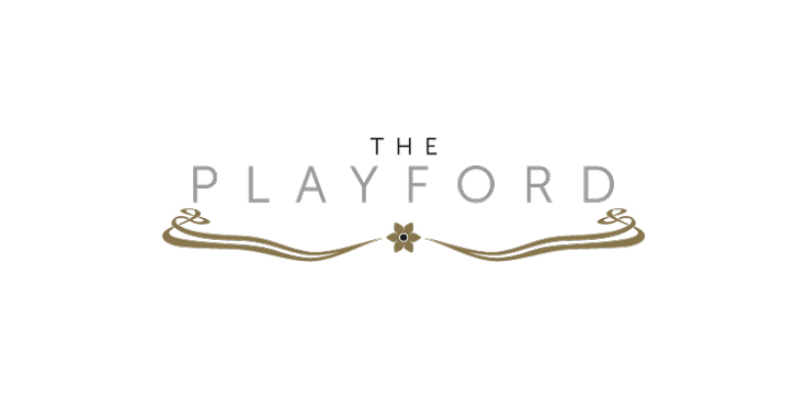 The Playford
