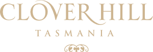 logo-cloverhill