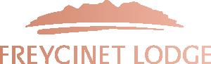 logo-freycinet
