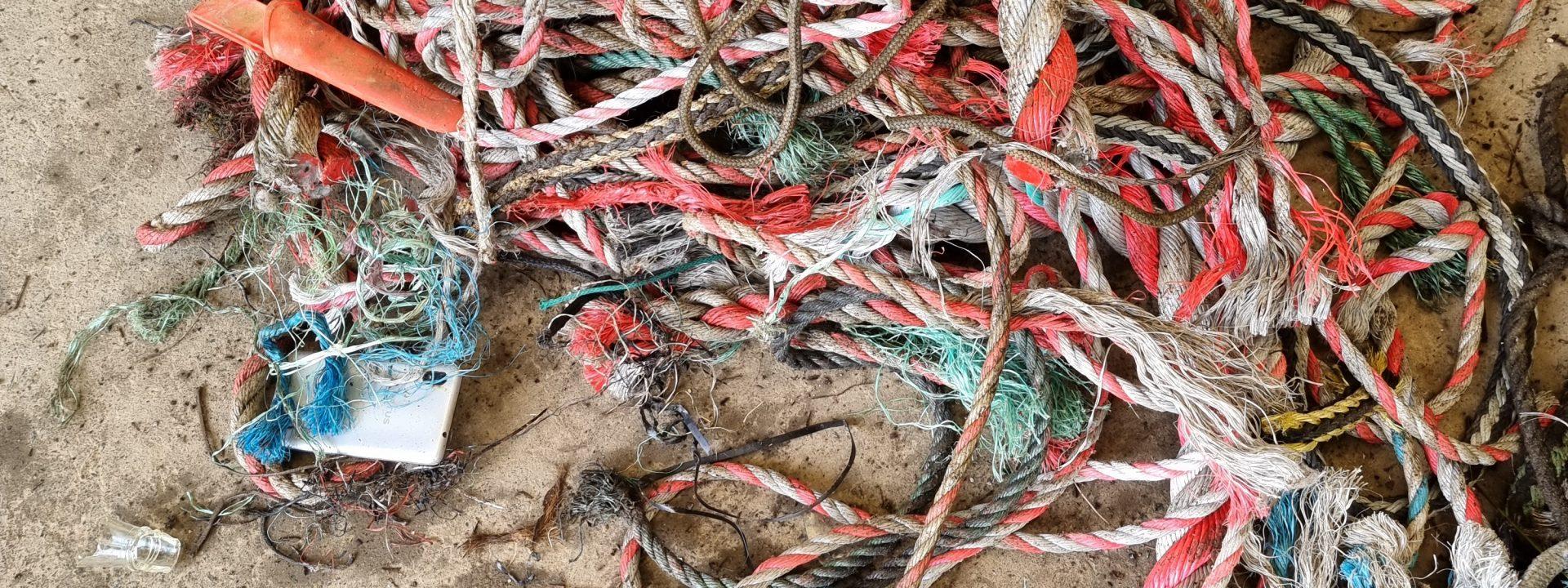 Huon Rope